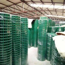 绿色养殖网养鸡网栅栏 圈地围网2018优盾价格优惠隔离网