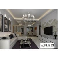 广州家装公司,广州房屋装修改造,广州老房装修翻修,广州家庭家居装修设计