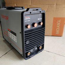 上海通用 ZX7-400I 逆变直流电焊机 直流手工弧焊机销售 西安森达
