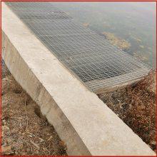 优质钢格栅 钢梯踏步板无锡华远 河北镀锌踏步板价格