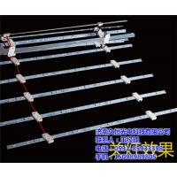 青岛漫反射光源_久恒光电厂家直销_带透镜漫反射光源