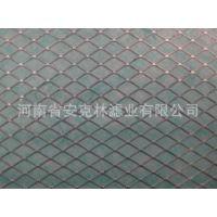 热风式烘干室及空调系统耐高温绿白玻纤过滤器 595*595*22 可定制