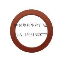http://himg.china.cn/1/4_770_234642_800_575.jpg