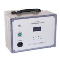 青岛路博LB-2400恒温恒流大气采样器厂家直销