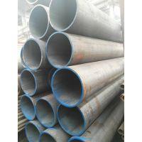 荣盛优质大口径高压锅炉管,高压合金管,保质保量,合金钢管价格市场最低.