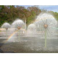 喷泉设计,喷泉制作,老石匠园林
