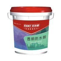 科顺外墙透明防水胶(E-306)
