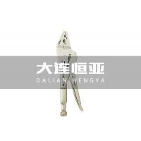 限速器脱绳装置(大力钳)HY236