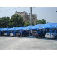 公共设施张拉膜景观棚钢结构电动车雨棚PVDF工程膜结构汽车棚停车棚