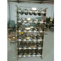 鲁杯吊车电阻器RS54-280M-8J/8Y-X电阻箱55千瓦电机专用