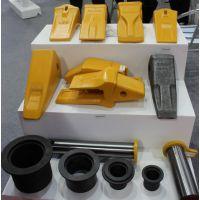 小松PC400-8铲斗 斗齿 连杆油缸 挖掘机全车配件大全