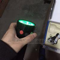 ZXT4720多功能袖珍信号灯厂家直销康庆科技ZXT4720三色信号灯