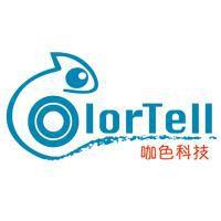 咖色科技(北京)有限公司