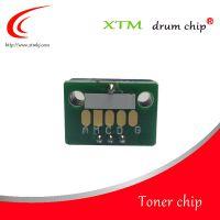 兼容Sharp夏普C260M C260P C262M芯片 硒鼓粉盒打印机计数芯片 耗材厂家直销