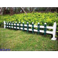 成都优美雅PVC围栏 栅栏