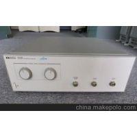精微创达仪器-惠普-HP-8509B-光偏振分析仪