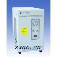 中西dyp 低噪音空气泵 型号:GA-5000A库号:M219501