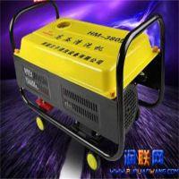 常宁蒸汽高压清洗机,高温高压蒸汽清洗机,