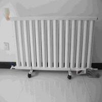 供西宁电暖气和青海智能碳晶电暖器哪家好