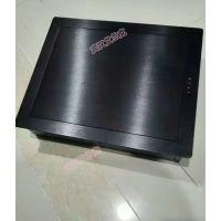 无纸化会议设备会议桌液晶屏翻转器武汉艾兰克供应