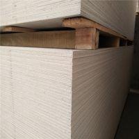 硅酸钙板多少钱一平米