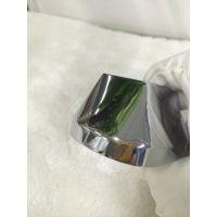 龙岗电镀加工厂专业表面处理日用类品电器电镀铬色加工