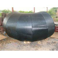 厂家生产大口径碳钢对焊弯头 虾米腰焊接弯头、北海弯头长现货