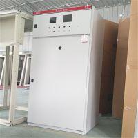 上华电气生产GGD电容柜GGD控制柜低压开关柜体