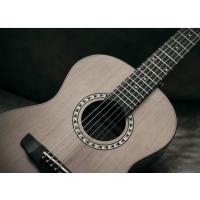 云南大理吉他批发厂|红河吉他采购|丽江哪里有卖吉他