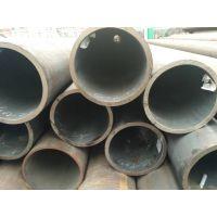 山东江铖特钢 专业生产 热镀锌钢管 质优价廉