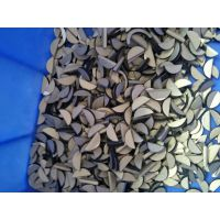 生产各种形状,规格的EVA胶垫,橡胶垫,硅胶垫,透明胶垫,回力胶垫,保护脚垫