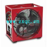 (WLY)中西SUPERVAC 超威 电动排烟机 型号:P124SE库号:M199964