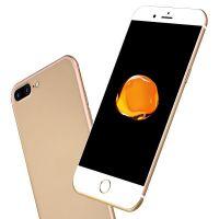 正品国产移动联通3g安卓智能四核超薄4.7寸学生特价i7手机非电信