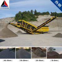 云南红河引进建筑垃圾变废为宝项目生产透水砖