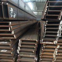 梅州 镀锌h型钢q345b 工字钢q235b18 热轧叉车槽钢