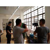 惠州宣传片拍摄、惠州工厂宣传片拍摄、惠州摄影摄像