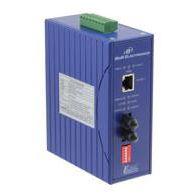 B+B SmartWorx媒体转换器EIR-M-ST,创唯电子专业代理