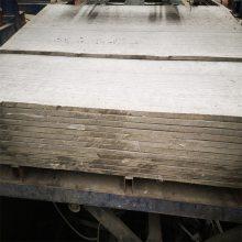 泰州钢结构夹层板水泥纤维板做复式阁楼用25mm厚的了