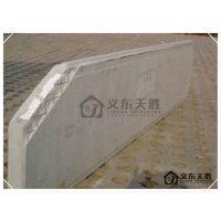 义东天胜YDD-1725轻质屋面墙板屋面板 热销屋面保温复合墙板