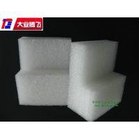 减震包装海绵材料