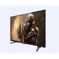 tcl43寸led液晶电视机出口非洲中东地区低价平板电视