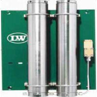 高压空气过滤器厂家