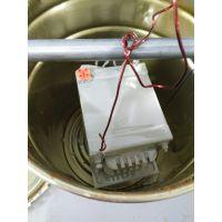销售高频变压器灰色绝缘瓷漆通过UL认证耐酸碱