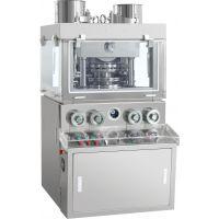 ZP-33D、35D、37D、41D旋转式压片机