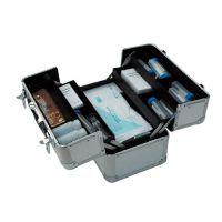 HXDW-I型现场毒物毒化验检验箱