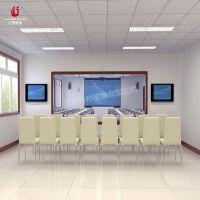 各种观摩室玻璃 互动教室单反玻璃 单向透视玻璃厂家