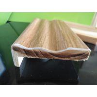 新款 郑州 实木涂泥门套线 白灰实木门套线 8分 知名品牌