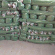 盖土网 盖土防尘网 建筑工地专用施工防尘网
