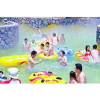 水上乐园组合滑梯、室外水上乐园价格、水上娱乐设施齐全
