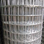 不锈钢电焊网焊接网片公路防护网欢迎前来选购